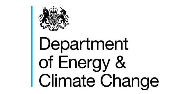 Popular - 'Reduce Energy Bills, Install Renewables' events