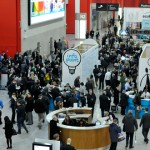 Drain Center to make Ecobuild debut
