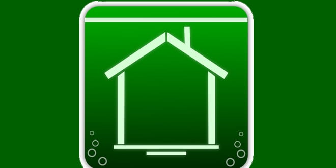 Popular - Green Deal Home Improvement Fund extended