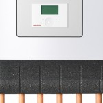 New hydronic module technology makes installing heat pumps a lot easier