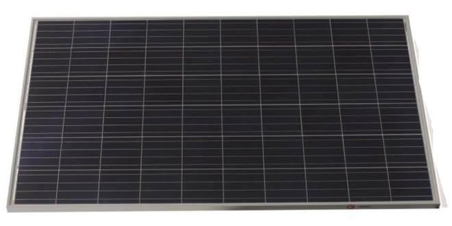 Popular - Hanwha Solar PV modules pass hail stone impact test