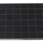 Hanwha Solar PV modules pass hail stone impact test