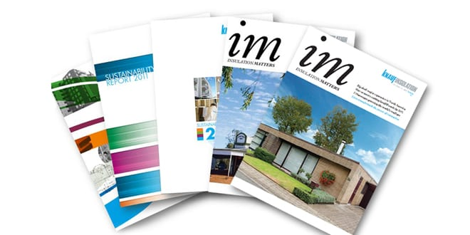 Popular - Sustainability report shows how renovation 'changes lives'