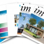 Sustainability report shows how renovation 'changes lives'