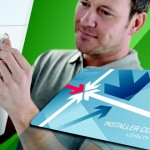 Keston Boilers rewards customers with new Installer Connect scheme