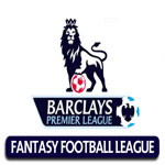 InstallerLEAGUE table – Gameweek 34