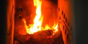 biomass furnace web