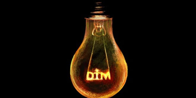 Popular - What is a brownout and is one coming?
