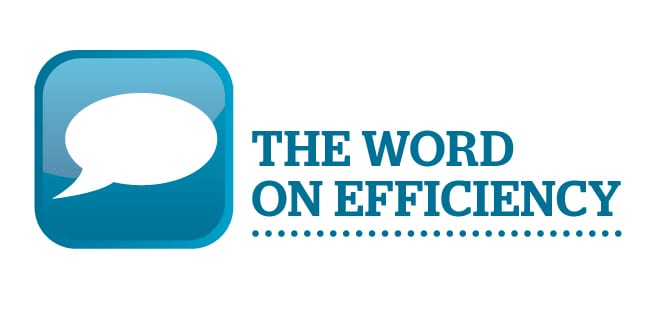 Popular - So, what's next for boilers – Word on Efficiency?