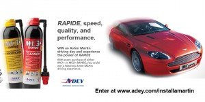 Adey aston web