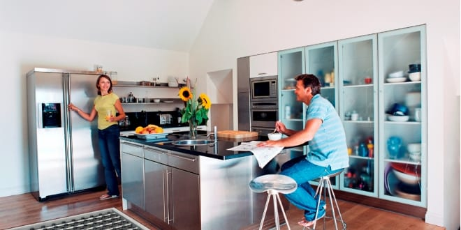 Popular - Ask for Underfloor sets out hopes for the budget