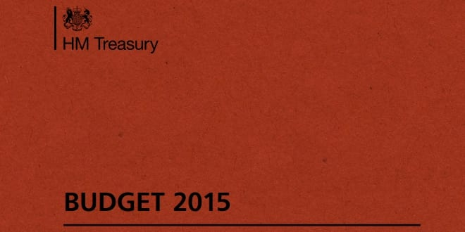 Popular - Industry reacts to the Budget 2015