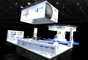 Industry backs major new installer trade show