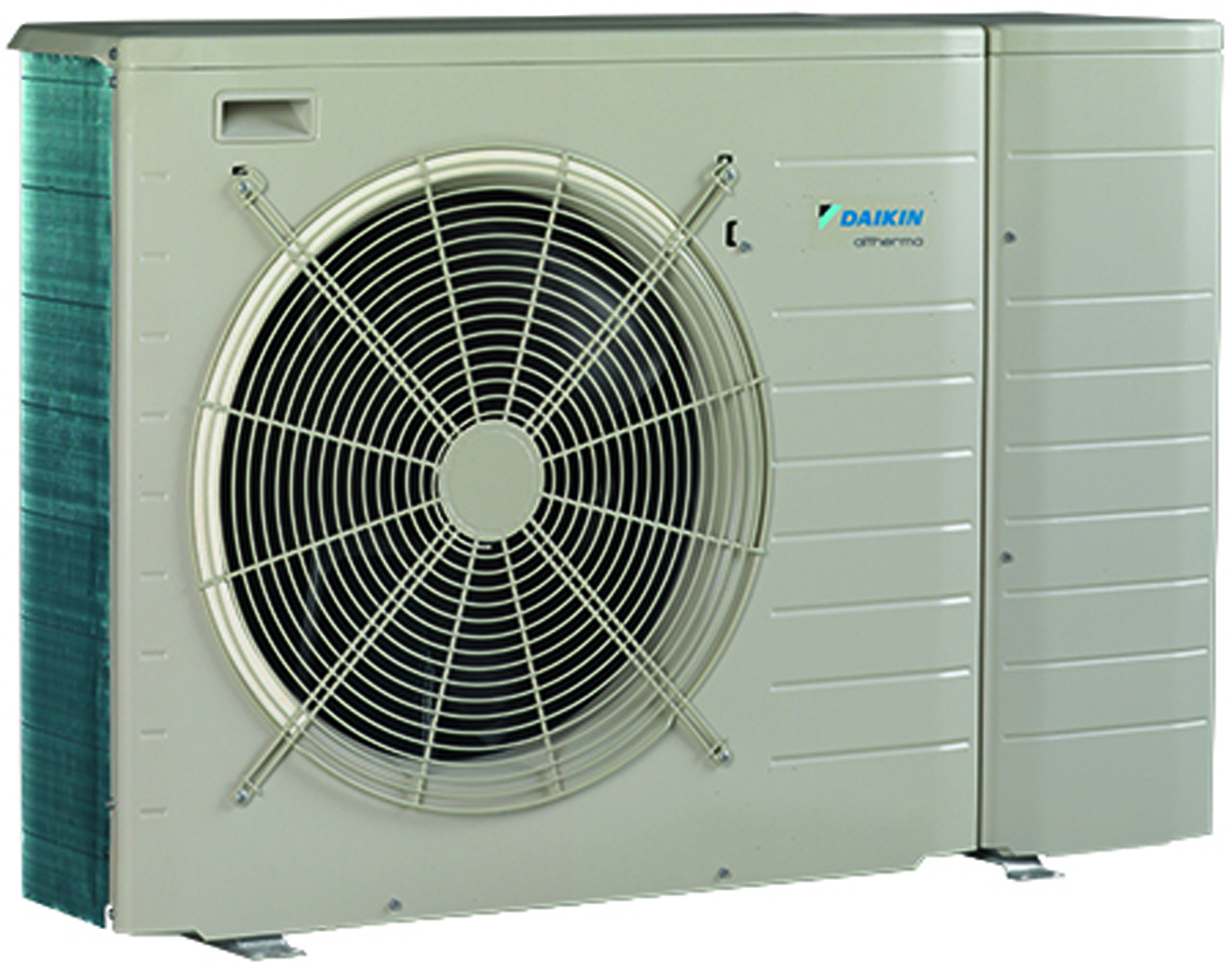 new daikin altherma lt monobloc launched installer onlineinstaller online. Black Bedroom Furniture Sets. Home Design Ideas
