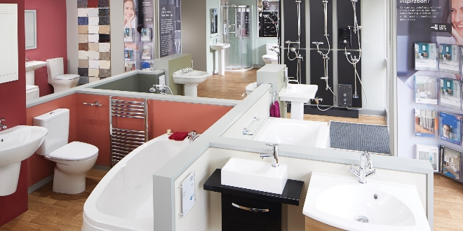 bathroom showroom web