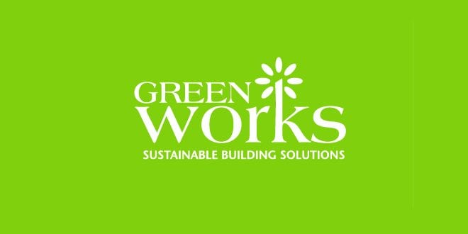 Popular - One in 10 Green Deal companies had certificates revoked