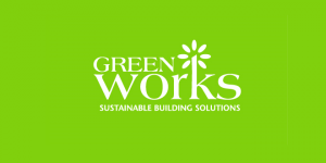 greenworkesweb