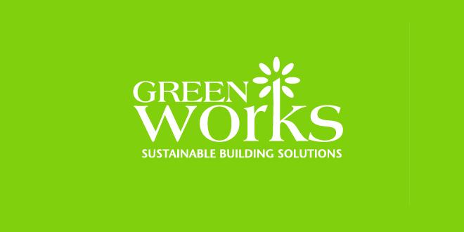 greenworkesweb