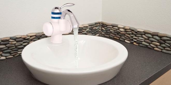 redring tap