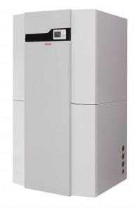 140604 Produktbeschreibung AEROTOP S
