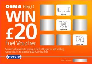 Hepvo free fuel campaign jpg1