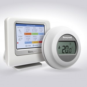 Honeywell-heatingcontrols