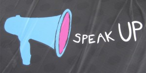 Speakupweb