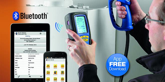 Popular - Anton launching new Sprint Mobile App at Installer2015