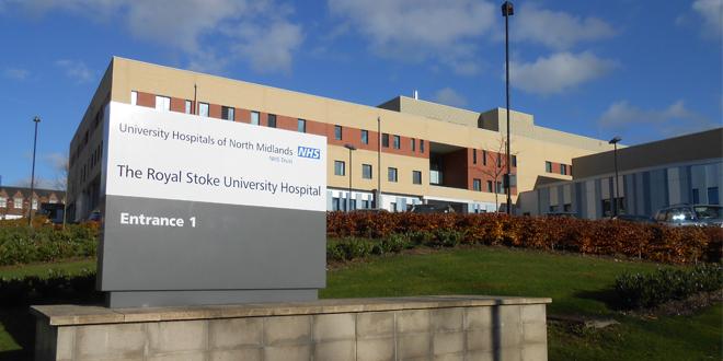 Stokehospitalweb