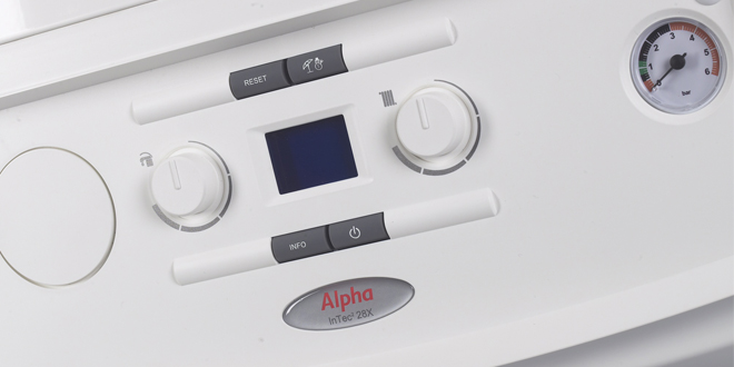 apha boiler web