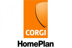 Http Www Installeronline Co Uk Tag Corgi Homeplan