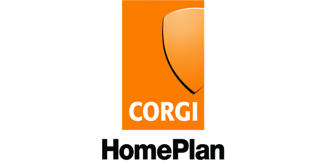 Corgi Homeplan Pumps 16m Into Industry Installer