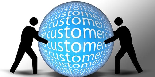 Popular - Alternative Dispute Resolution can improve customer confidence