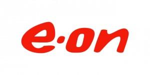 e.on web