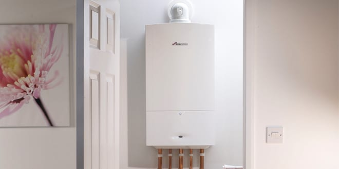 Popular - Introducing the all new Worcester Greenstar i