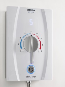 joy_care_illuminated_led_long_dial