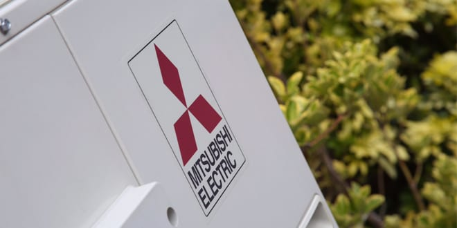 Popular - Homeowners can get full chashback on EPC and Green Deal assessments