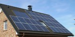 60% of Brits would consider solar installations
