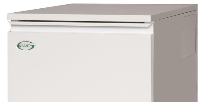 Popular - Grant Vortex range welcomes six new boiler models