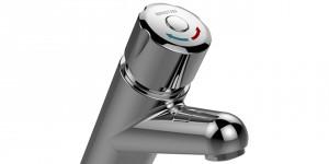 Bristan-time-control-tap