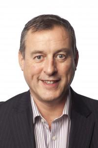 Paul Hardy (3) - NEW AV