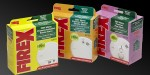 New energy-saving smoke and heat alarms launched