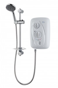 T80Z Thermostatic Fast-Fit cut-out