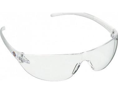 dickies specs