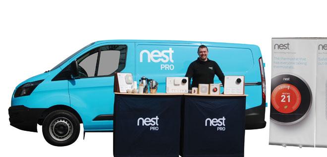 Nest_web