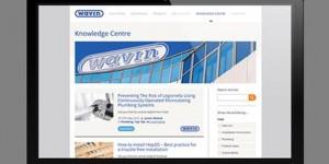 Wavin-Blog