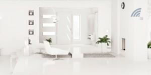 smarter homes web