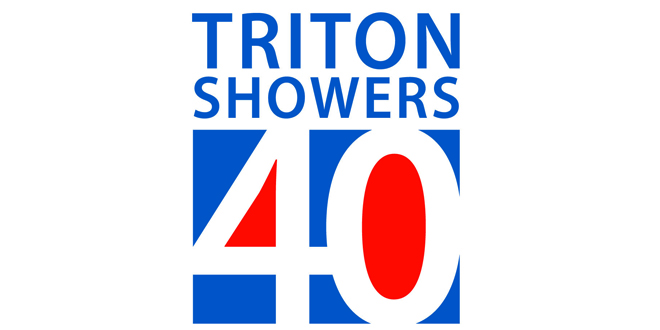 triton showers 40 web