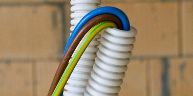 wiring web
