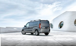 Doblo-Cargo-Maxi-rear From Fiat Dealer Website April 2015